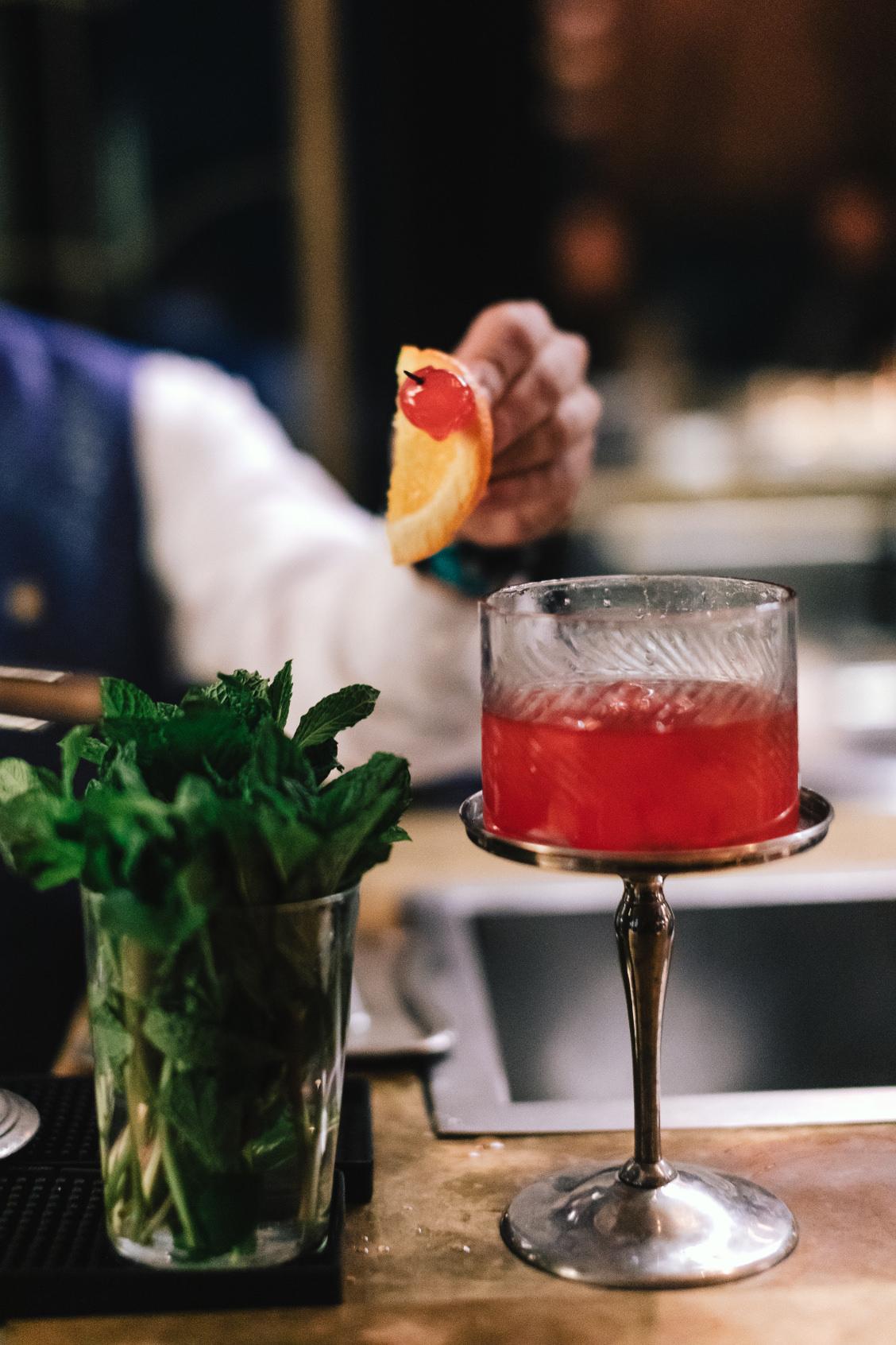 P&S – Sevilla – Bar Americano-33@2x